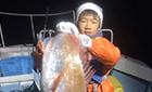農泊体験(農林漁業体験)